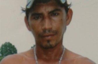 Photo of CHOROZINHO: Polícia caça pai que fez o filho refém