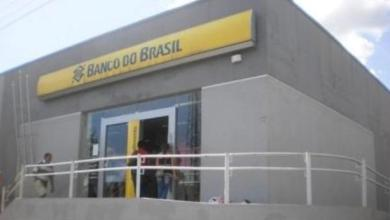 Photo of Aurora: Banco do Brasil só retomará atendimento normal após reposição de equipamentos de segurança
