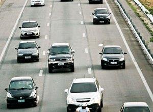 Foto de Boa notícia: Rodovias estaduais e federais registram queda de 51% no número de acidentes no Ceará