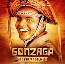 Foto de Gonzaga – de Pai para Filho é eleito o melhor filme da Mostra de Cinema Brasileiro na Rússia