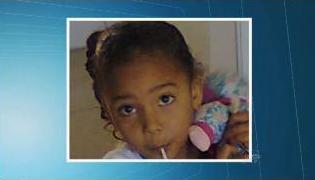 Photo of Criança de quatro anos morre vítima de bala perdida em Nova Olinda