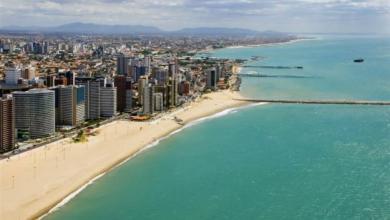 Foto de Fortaleza e Natal venderão roteiros turísticos em conjunto a partir de 2020