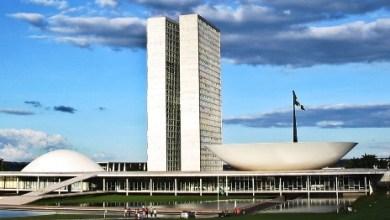 Foto de Covid-19: Presidência da República registra 108 casos da Covid-19 entre servidores