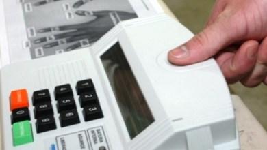 Photo of TRE finalizará biometria em TRE finalizará biometria em mais 13 municípios , entre elas Baixio e Umari