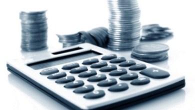 Foto de Milagres-CE: Município já arrecadou quase R$ 820 mil em impostos; diz impostômetro