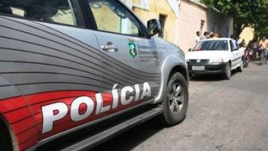 Photo of Balanço Policial: Fim de semana registra 39 assassinatos um deles em Mauriti
