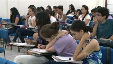 Photo of Atenção! Faltam 9 dias para o Enem: veja dicas para entender o estilo das provas