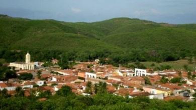 Foto de Jati-Ce está entre 05 municípios do Ceará que receberão 61 mil reais do Fundo Nacional de Assistência Social