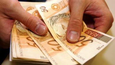 Photo of Salario 2020: Comissão aprova texto que prevê mínimo de R$ 1.040; saiba mais