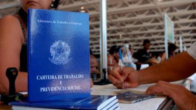 Foto de Cidades do interior lideram criação de empregos formais, com destaque para Missão Velha-Ce