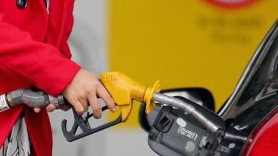 Foto de Petrobras anuncia reajuste da gasolina em 3,5% a partir desta terça