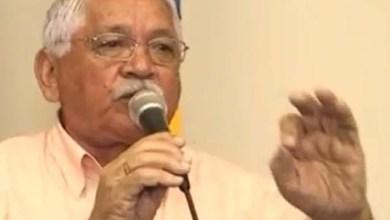 Photo of Juazeiro do Norte-CE: Ministério Público pede afastamento do prefeito e de secretário de Educação