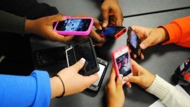 Photo of Celular é usado por 82% das crianças e adolescentes para acessar internet