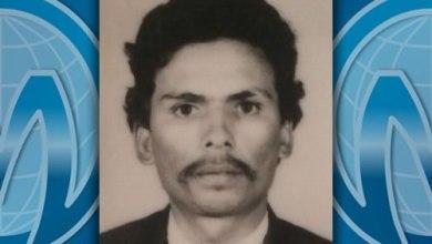 Foto de Agricultor acusado de matar o irmão é executado, em Icó-CE