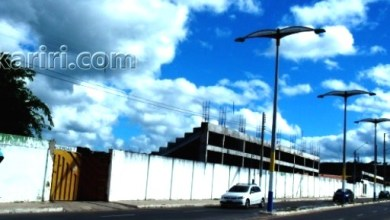 """Photo of Milagres-CE: Estádio """"O Lacerdão"""" será licitado dia 09 de janeiro; saiba os detalhes"""