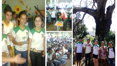 Photo of Brejo Santo-CE: Projeto da UFCA inova no ensino de Ciências Naturais no Ensino Fundamental
