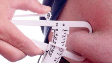 Foto de 11 tipos de câncer podem ser relacionados à obesidade, aponta estudo