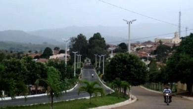 Photo of Porteiras-Ce é o 2º município mais dependente de repasse; diz auditoria do TCE