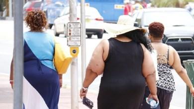 Foto de Saúde: Brasil terá mais de 29 mil casos de câncer associados ao peso em 2025, diz estudo