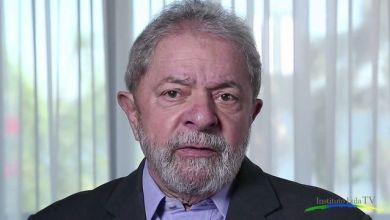 Photo of Defesa de Lula deixa de apresentar 33 documentos à Justiça