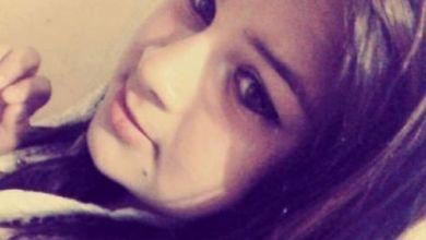 Photo of Adolescente foi morta em Barro por asfixia mecânica por esganadura