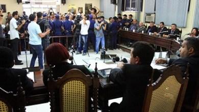 Foto de Câmara de Juazeiro aprova aumento dos vereadores