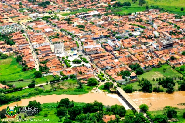 Aurora Ceará fonte: i2.wp.com