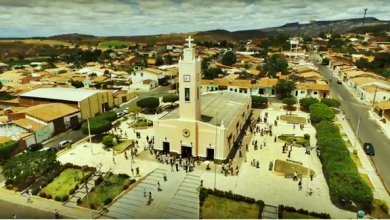 Photo of População de Abaiara foi a que mais cresceu e Milagres a que mais diminuiu no Cariri Leste, diz IBGE
