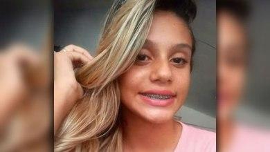 Photo of Tragédia! Adolescente de 15 anos é morta e mãe agredida durante micareta