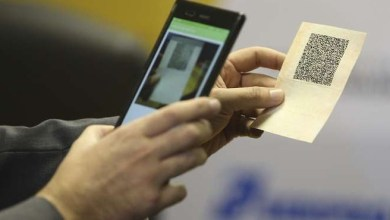 Photo of Aplicativo da CNH digital já está disponível para Android e IOS; confira