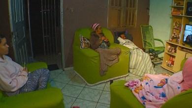 Foto de Barro-CE: Município registra 15,2°C e é o segundo mais frio do Ceará; saiba mais