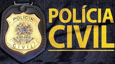Photo of Resposta: 10 pessoas já foram capturadas pela Polícia Civil acusada por ataques no Ceará