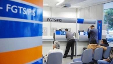 Foto de Cerca de 15 milhões contribuíram para o PIS/Pasep por 20 anos