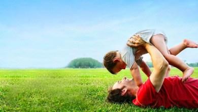 Foto de Licença-paternidade pode ser estendida ao setor privado e servidores; saiba mais