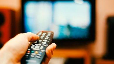 Foto de Região do Cariri tem desligamento do sinal analógico de TV adiado; entenda