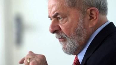 Photo of Lula diz não ter R$ 24 mi e que patrimônio está todo bloqueado por Moro; confira