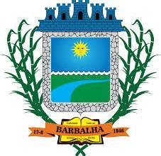 Foto de Barbalha-CE: Câmara e prefeitura devem exonerar 201 servidores temporários