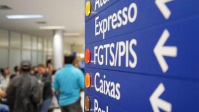Foto de Saques da terceira etapa de pagamentos do PIS/Pasep já estão disponíveis; saiba mais