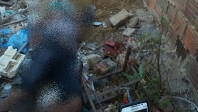 Photo of Milagres-CE: Adolescente de 17 é assassinado a tiros, no Bairro Francisca do Socorro; saiba mais