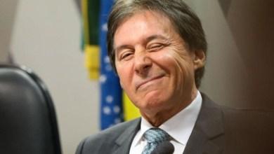 Photo of Eunício terá novo encontro com Camilo; confira