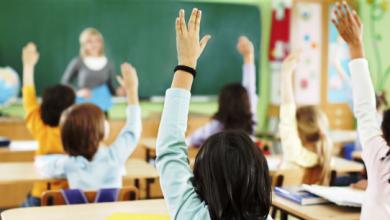 Photo of Porteiras está entre as 21 cidades do Ceará cumprem meta de matricular todas as crianças na pré-escola
