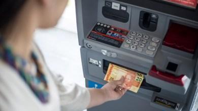 Photo of Ceará terá lei para regulamentar normas de segurança em empresas bancárias