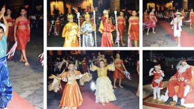 Photo of Milagres-CE: Dois eventos marcarão o fim de ano no Educandário Maroly Sobreira Dantas; veja detalhes