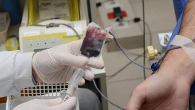 Foto de Cariri: Hospital Santo Antônio e Hemoce realizam a primeira campanha de doação de sangue em 2018