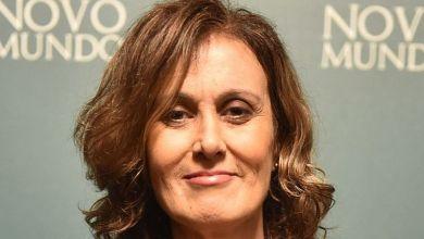 Photo of Luto! Atriz Márcia Cabrita morre aos 53 anos