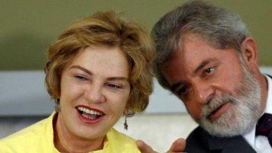 Photo of Tribunal nega absolvição sumária da ex-primeira-dama Marisa Letícia; saiba mais