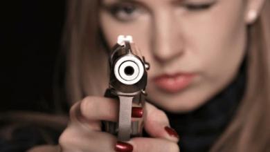 Foto de Juazeiro do Norte: Esposa mata marido com tiro na cabeça após discussão por conta do Whatsapp