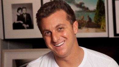 Photo of PPS abre as portas para candidatura de Luciano Huck