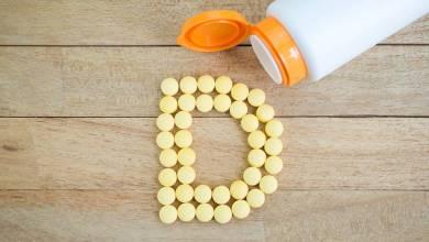 Photo of Segundo estudo, vitamina D pode prevenir a artrite reumatoide