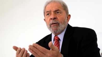 Photo of MPF e defesa de Lula discordam da autorização da transferência para São Paulo.
